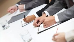 ВТБ Регистратор заключил договор на ведение реестра акционеров с компанией «Интер РАО»