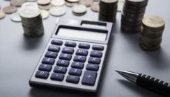 ВТБ Пенсионный фонд увеличил объем пенсионных накоплений на 15%