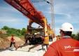 ВТБ развивает сотрудничество с ООО «РЖД Интернешнл»