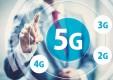 «Ростелеком», Nokia и Фонд «Сколково» запустили первую в России открытую опытную зону сети нового поколения 5G