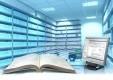ВТБ сэкономил более 1 млрд рублей за счет внедрения электронного архива