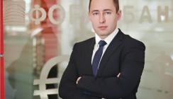 Вячеслав Агеев. Выигрываем вместе