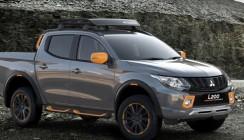ВТБ Лизинг запускает специальное предложение на пикап одного из ведущих автопроизводителей