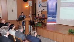 В «Ростелекоме» прошло собрание РСПП Калужской области