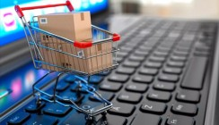 ВТБ расширяет возможности e-commerce, внедряя новую технологию «Экспорт-менеджер»