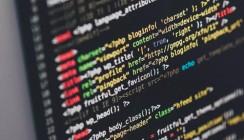 ВТБ предложит работу победителям тренировочного чемпионата по программированию HelloProgrammingBootcamp
