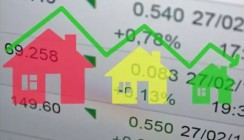 ВТБ снижает ставку по ипотеке до 9,3%