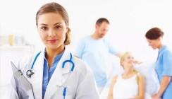 По данным ВТБ Медицинское страхование  женщины больше заботятся о своем здоровье