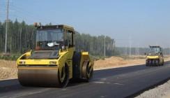 ВТБ продолжает развивать сотрудничество с ГК «СУ-43» в Кирове