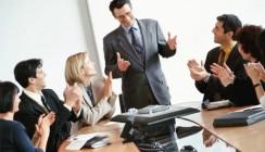 Компания «Ростелеком» представила одобренную Советом директоров стратегию до 2022 года и дивидендную политику за период 2018-2020 гг.