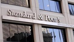 S&P повысило рейтинги компании «ВТБ Страхование» до «BBB-»