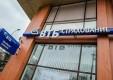 ВТБ Страхование запускает новый продукт «Медицинский советник»