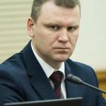 kalinichev
