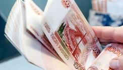 ВТБ сэкономил более 100 млн рублей на досрочном погашении кредитов