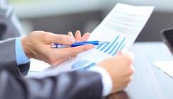Группа ВТБ внедряет единую платформу для работы корпоративного бизнеса
