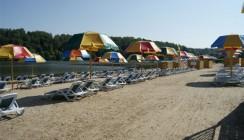 Калужская индустрия туризма и отдыха выбирает «Ростелеком»