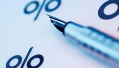 ВТБ снизил процентные ставки по кредитам для клиентов малого бизнеса до 10%