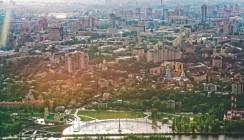 ВТБ развивает сотрудничество с Воронежской областью