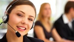 ВТБ Пенсионный фонд запускает онлайн-чат с клиентами