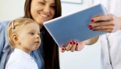 Компания ВТБ Страхование жизни запустила детский продукт «Уверенный старт»