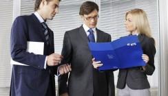 ВТБ предлагает малому и среднему бизнесу бесплатное открытие счета