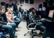 «Ростелеком» поддержал первый открытый Чемпионат Калужской области по киберспорту
