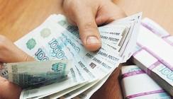 ВТБ увеличил максимальный срок по кредитам наличными до 7 лет