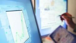 Мобильное приложение ВТБ вошло в ТОП-3 рейтинга по удобству и функциональности