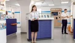 «МТС Банк» запустил услугу кредитования для клиентов «Ростелекома»