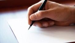 ВТБ в рамках ПМЭФ подписал восемь соглашений с главами регионов