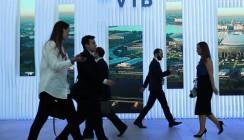 ВТБ и СОГАЗ объявляют об объединении страхового бизнеса