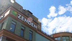 ВТБ Пенсионный фонд начинает сотрудничество с Zenden Group