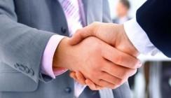 Банк ВТБ подписал соглашение о сотрудничестве с группой GEFCO