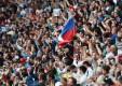 ВТБ: каждый пятый клиент-болельщик собирается посетить чемпионат мира по футболу