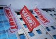 ВТБ продал Marathon Group 11,8% акций сети «Магнит»