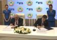 ВТБ и администрация Костромской области подписали соглашение о сотрудничестве