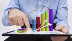 Сайт vtb.ru нарастил продажи кредитных продуктов на 30%