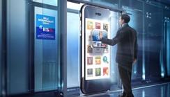 Каждый четвертый клиент ВТБ установил мобильный банк для бизнеса