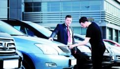 ВТБ снизил ставки по ряду программ автокредитования