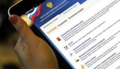 Сервис подтверждения учетной записи Единого портала госуслуг через онлайн-банкинги пользуется популярностью