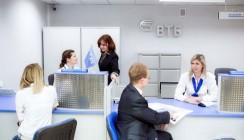 ВТБ в три раза ускорил обслуживание клиентов