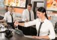 ВТБ: объем транзакций в барах и ресторанах во время ЧМ-2018 удвоился