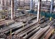 ВТБ в Новосибирске кредитует ведущего регионального поставщика черного металла