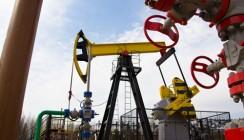 ВТБ предоставил ООО «Недра» кредит на 500 млн рублей