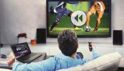 «Футболомания» от «Ростелекома» – все, что нужно настоящему болельщику и его семье
