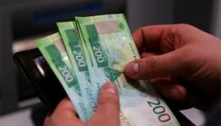 ВТБ нарастил выдачу кредитов наличными на 40%