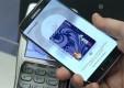 ВТБ обеспечил эквайринг на Даниловском рынке в Москве