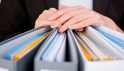 ВТБ Регистратор бесплатно регистрирует новые акционерные общества