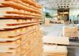 ВТБ финансирует деревообрабатывающее производство в Удмуртии
