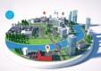«Ростелеком» приступил к усовершенствованию «Системы-112» в Калужской области